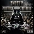 Purchase King Gordy MP3
