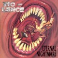 Purchase Vio-lence MP3