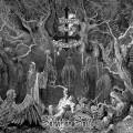Purchase Darkened Nocturn Slaughtercult MP3