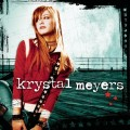 Purchase Krystal Meyers MP3