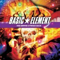Purchase Basic Element MP3