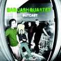 Purchase Bad cash quartet MP3
