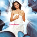 Purchase Bambee MP3