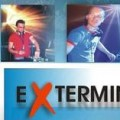 Purchase Exterminal MP3