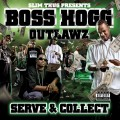 Purchase Boss Hogg Outlawz MP3