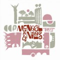 Purchase Mcneal And Niles MP3