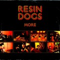 Purchase Resin Dogs MP3