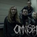 Purchase Omnispawn MP3