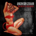 Purchase American Sixgun MP3