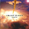 Purchase Violent Silence MP3