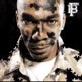 Purchase Busta Flex MP3