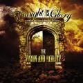 Purchase Tonight Is Glory MP3