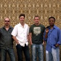 Purchase Acoustic Alchemy MP3