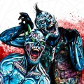 Purchase Twiztid MP3