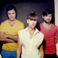 Purchase Dragonette MP3