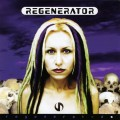 Purchase Regenerator MP3