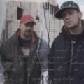 Purchase O'Funk'illo MP3