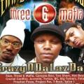 Purchase Tear Da Club Up Thugs MP3