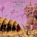 Purchase Gallows Pole MP3