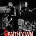 Purchase Faithdown MP3