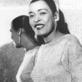 Purchase Billie Holiday MP3