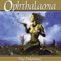 Purchase Ophthalamia MP3
