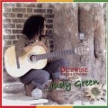 Purchase Judy Green MP3