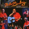 Purchase Robert Broberg MP3