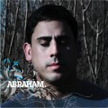 Purchase Abraham MP3