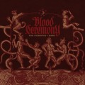 Purchase Blood Ceremony MP3