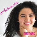 Purchase Antoinette MP3