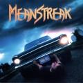 Purchase Meanstreak MP3