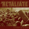 Purchase Retaliate MP3