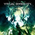 Purchase Virtual Symmetry MP3