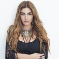 Purchase Helena Paparizou MP3