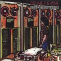 Purchase Optimus Rhyme MP3