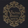Purchase Viking Skull MP3