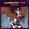 Purchase The Jazz Butcher MP3