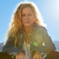 Purchase Shelby Lynne MP3