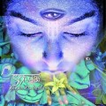 Purchase Shiva3 Project MP3