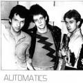 Purchase Automatics MP3