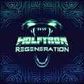 Purchase Wolftron MP3