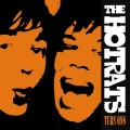 Purchase The Hot Rats MP3