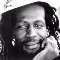 Purchase Gregory Isaacs MP3