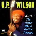 Purchase U.P. Wilson MP3