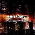 Purchase La Magra MP3