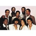 Purchase Atlantic Starr MP3