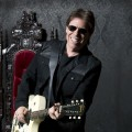 Purchase George Thorogood MP3