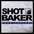 Purchase Shot Baker MP3