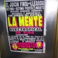 Purchase La Mente MP3